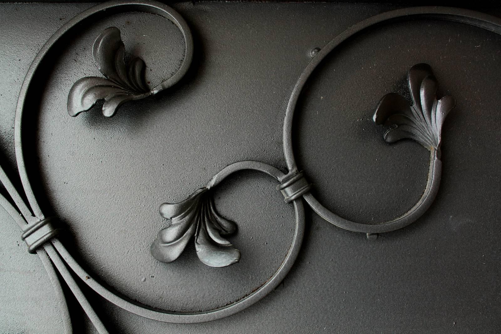 fabrication garde corps et escaliers vers auriol ferronnerie devey. Black Bedroom Furniture Sets. Home Design Ideas
