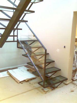 ferronnerie sur mesure aubagne 13400 ferronnerie devey. Black Bedroom Furniture Sets. Home Design Ideas